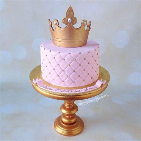 Princess Cake by 1000 Ideias Sobre Torta Princesa Sofia No