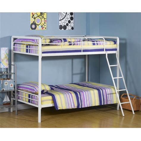 Sturdy Metal Bunk Beds 1000 Ideas About Metal Bunk Beds On Sleeper Bunk Beds And