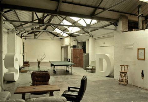 industrial look industrial inspiration modern looks for your living room