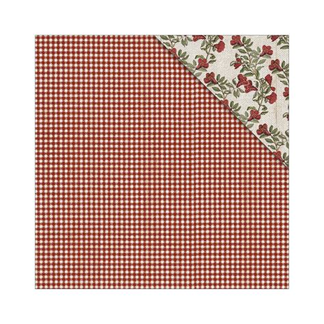 die kitchen collection inc fab scraps country kitchen collection 12 quot x12 quot
