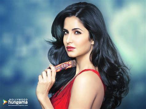 film india terbaru katrina kaif hindi films and songs news and videos welcome katrina