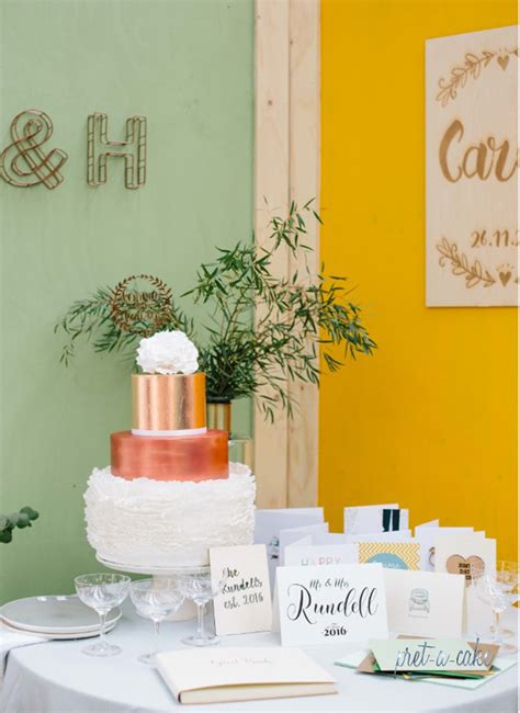 Wedding Cake Planner by 8 Amazing Wedding Cake Trends Temple Square