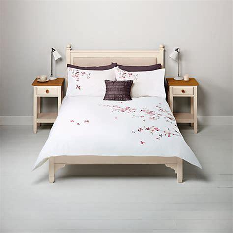buy bedding online buy john lewis eden bedding john lewis