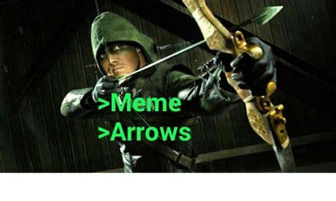 Meme Arrows - funny arrow memes of 2017 on sizzle reddit arrow