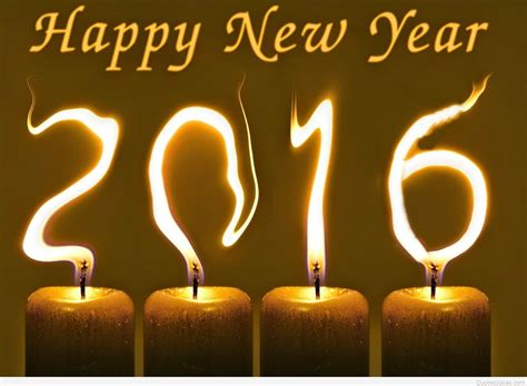 new year 2016 quotes best happy new year sayings wallpapers images 2016