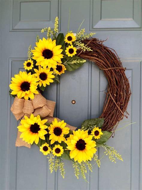 front door wreath ideas pinterest the world s catalog of ideas