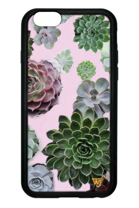 Lotus For Iphone 4 5 6 6 wildflower cases lotus 6 from new york by let s bag