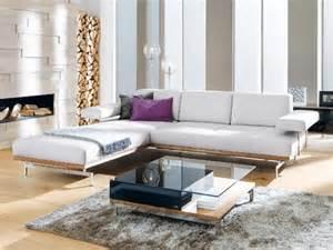 joop möbel sofa wohnzimmer und kamin joop teppich wohnzimmer