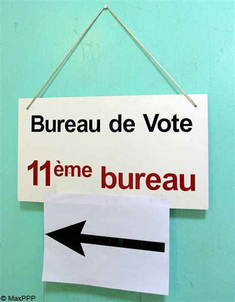 bureau vote bureau de vote horaire bureau de vote horaires 28 images