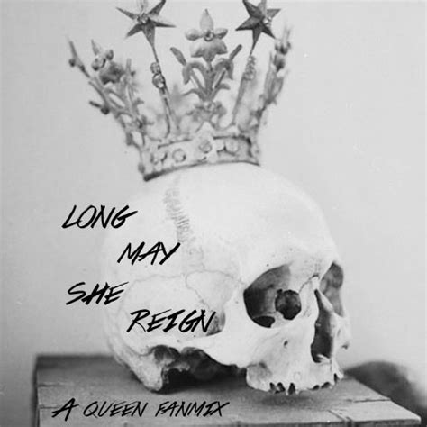 long may she reign 0062418688 8tracks radio long may she reign 25 songs free and music playlist