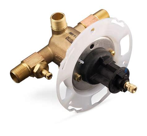 install kohler k304 valve faucet com k 304 ks na in n a by kohler