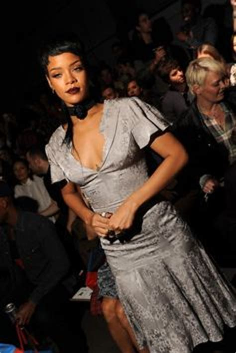 rihanna goddess wings sternum rihanna s chest of the goddess goddesses