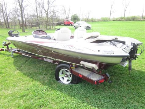 boat salvage indiana auto network inc rebuildables and parts salvage