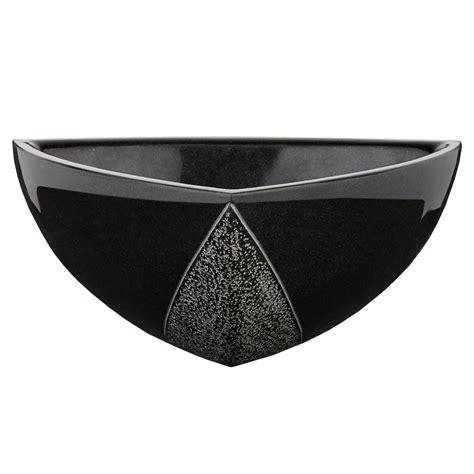 triangular bathroom sinks triangular bathroom sinks 28 images west triangular