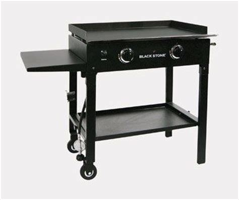17 best images about blackstone griddles and grills on