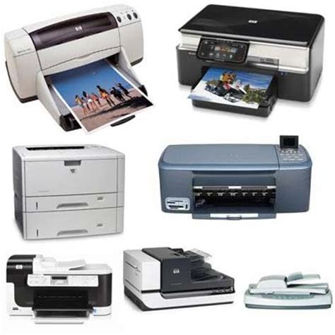 best printer options for your small business