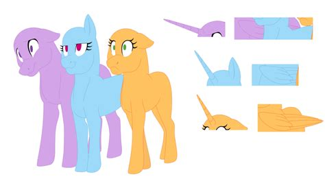 mlp base by shadeila on deviantart my little pony base by shadeila on deviantart
