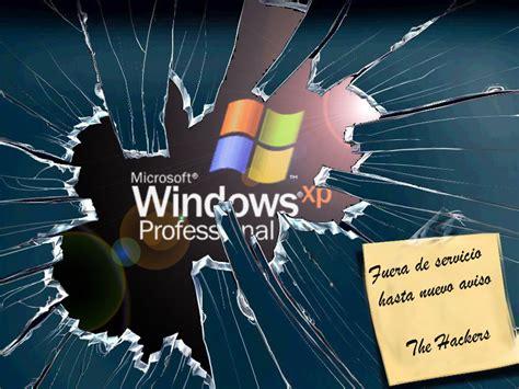imagenes para fondos de pantalla rota fondo windows 7 pantalla rota 1366 por 768 imagui