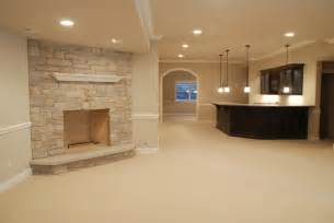 Basement Renovation by Basement Sak Construction And Home Improvement
