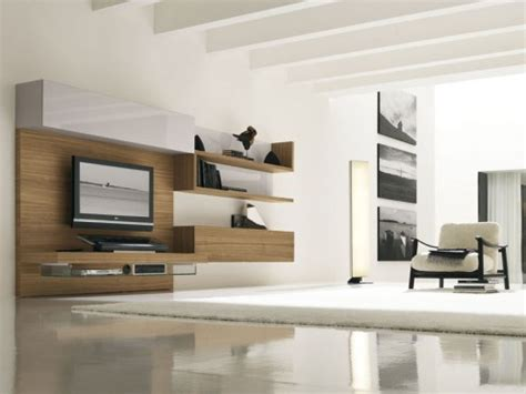Ultra Modern Living Room Photos Ultra Modern Living Room Design Ideas Plushemisphere