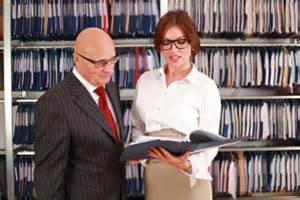 Corporate Lawyers Description by Corporate Lawyer Salary Salary Comparison