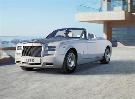 marchitto is named rolls royce america s