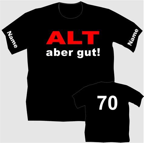 Produk Mutif 9 t shirt geburtstag motiv 9 flexi design shop