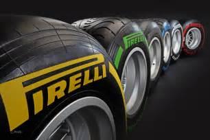 Used Car Tyres India Pirelli
