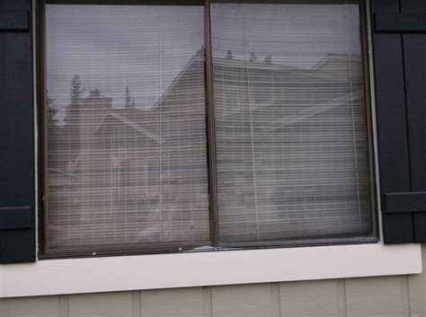 garage window coverings 31 aspen circle is not in compliance with window coverings