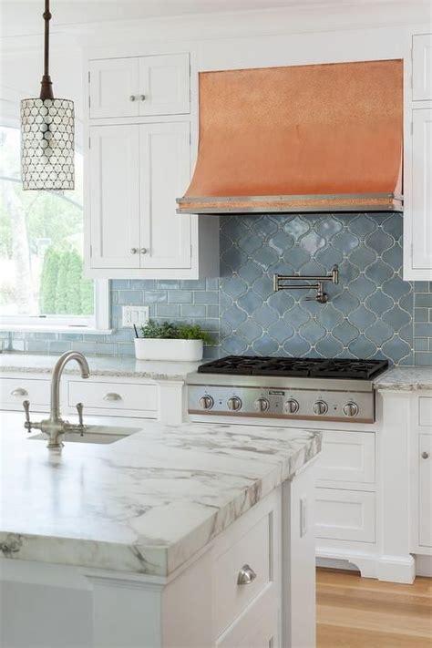 quarz countertops badezimmer 38 besten calacatta quartz kitchen bilder auf