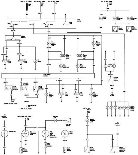 1970 cj5 wiring diagram cj 1976 1977jpg 1970 cj5 wiring diagram cj 1976 1977jpg