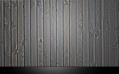 wallpaper wooden design wallpaper grey fence 2017 grasscloth wallpaper