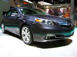 kelley blue book classic cars 2011 acura tl user handbook 2012 acura tl 2011 chicago auto show w video kelley blue book