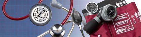 comfort care medical supplies medical supply companies south florida medical supplies
