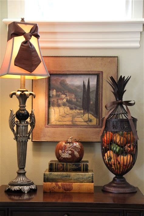 tuscan decorating style family rooms thanks for visiting fall decor tuscan style
