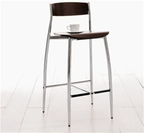 Bar Stools Design Within Reach | baba bar stool design within reach modern bar stools and counter stools by design within