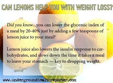 Best Time Of Day To Detox by 24 Best Images About Arbonne 30 Day Detox On