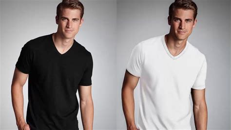 Chagne Black by How To Change Black Tshirt Color In Photoshop