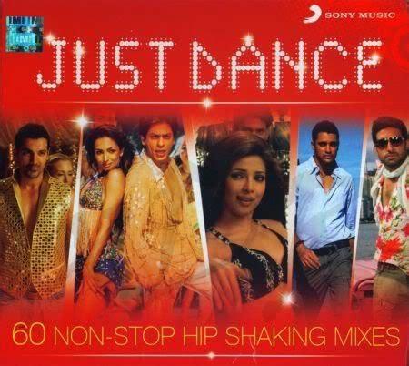 priyanka chopra exotic dj mix mp3 non stop bollywood songs pk