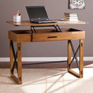 Adjustable Height Desk Diy Best 20 Adjustable Height Desk Ideas On Pinterest Wood Joints Workbench Height And Wood Joinery
