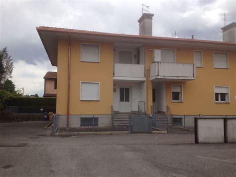 appartamenti piombino appartamento in vendita a piombino dese agenzie
