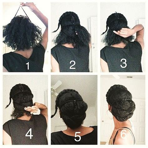 afromag 10 protective hairstyles 1000 images about protective styling on pinterest box