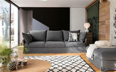 dall agnese divani divano every dall agnese