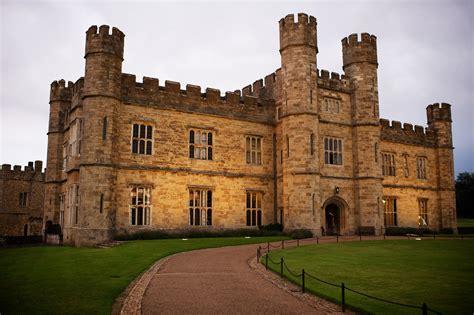 castle wedding venue south kent castle wedding venues helen batt photography
