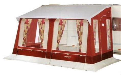 jeff bowen awnings jeff bowen awnings caravan accessories shop in little