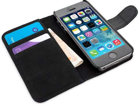 Iphone 5 5s Se Leather Silicone Original Not Spigen Mirror Ipaky snugg india flip cover for iphone 5 apple iphone 5s iphone se snugg india flipkart