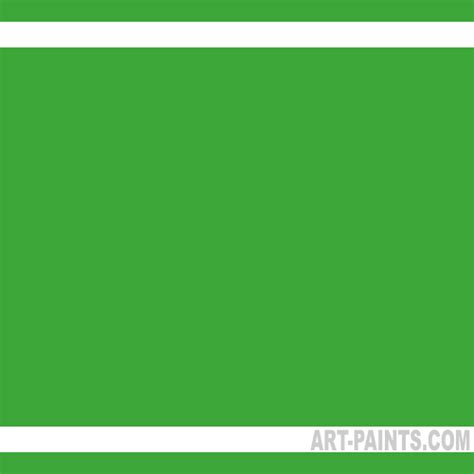 green artists acrylic paints flashe 88 green paint green color flashe