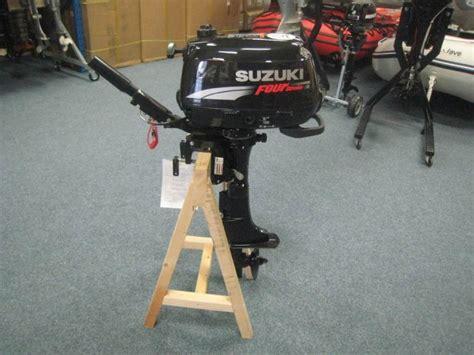 10 pk buitenboordmotor te koop nieuwe 6pk suzuki buitenboordmotor superaanbieding te koop