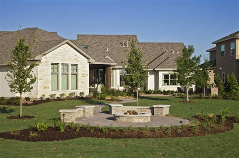hill country house plans style studio design