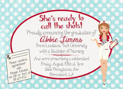 Best Resume Sample For Nurses by 6 Best Images Of Free Printable Nursing Invitations